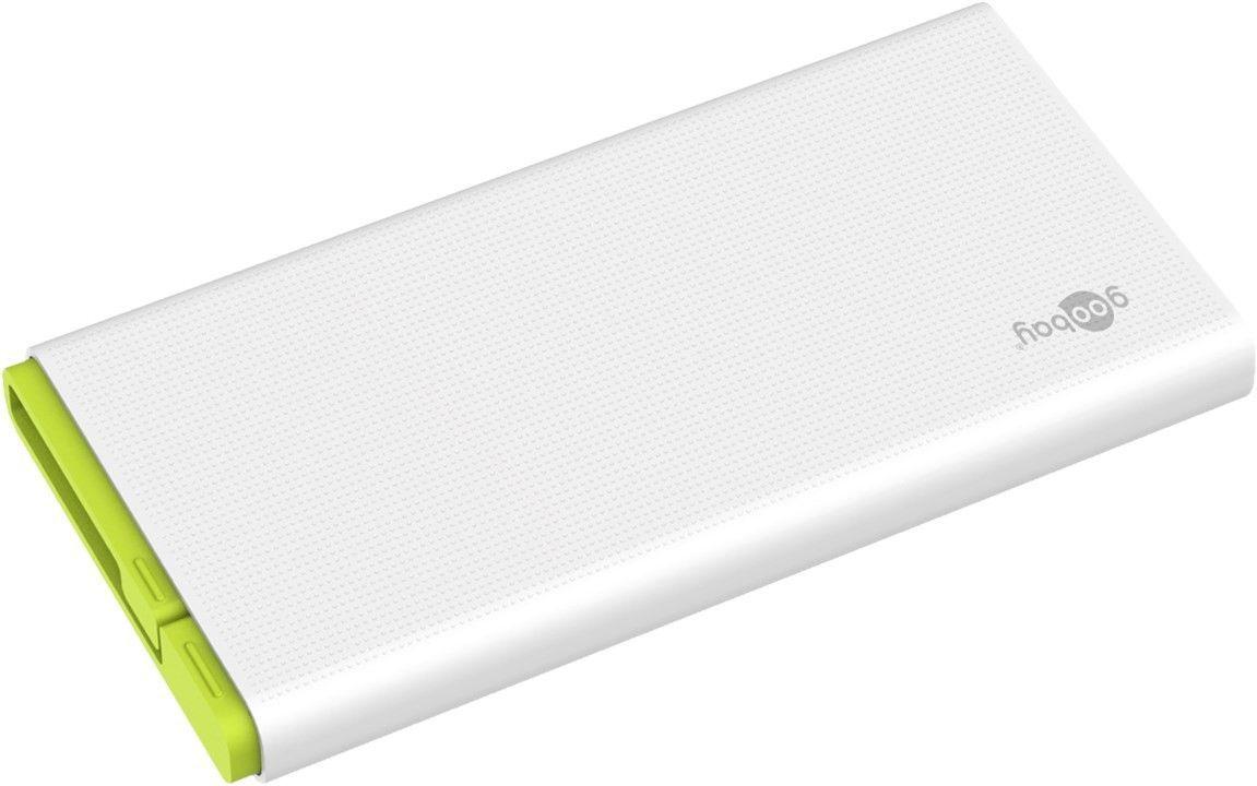Batterie e Caricatori
