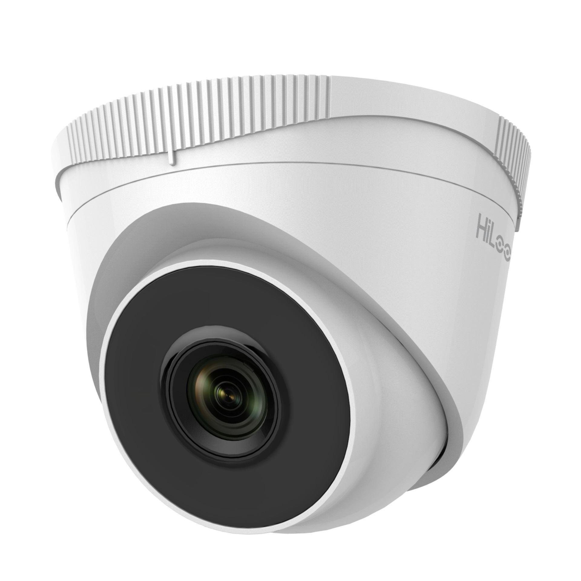 Videocamere IP Dome