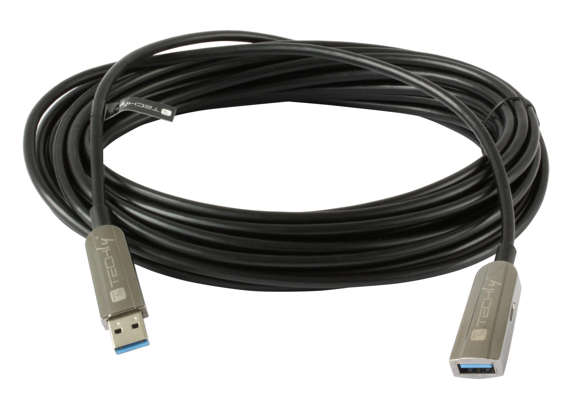 Cavi USB 3.0