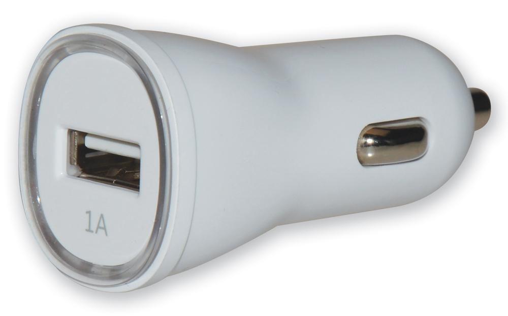 Accessori per Lettori MP3