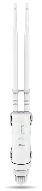 Antenne per Wireless