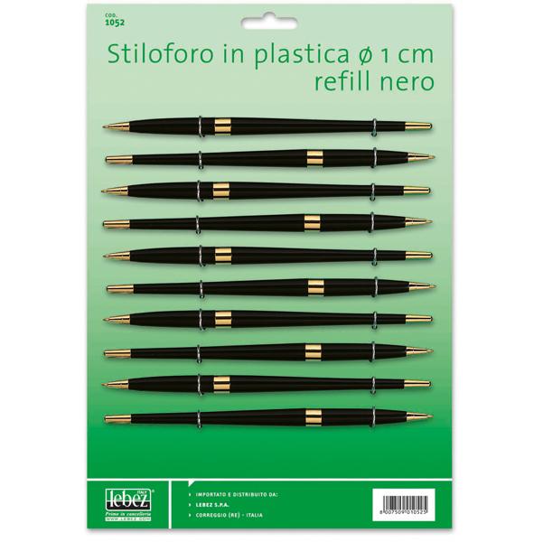 Refills - Stilofori