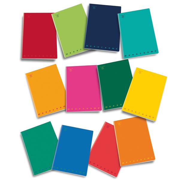 Quaderni Pm