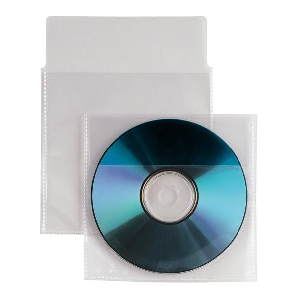Archiviazione Supporti Magnetici