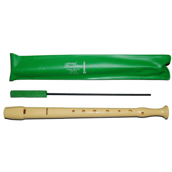Flauti E Strumenti Musicali