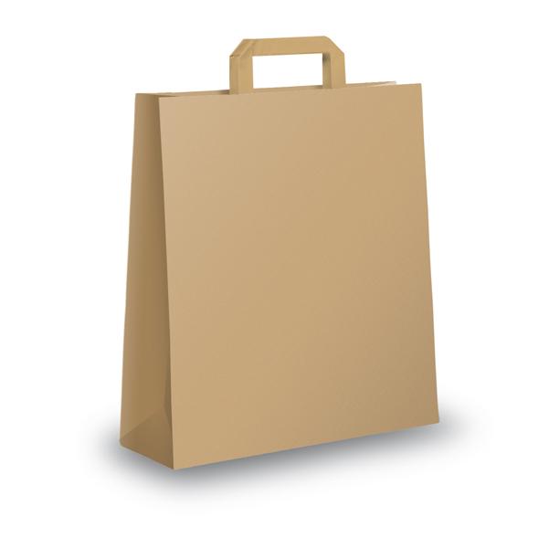 Sacchetti E Shoppers
