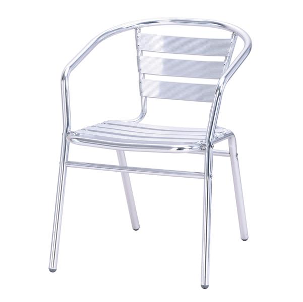 Tavolini E Sedie Zona Ristoro