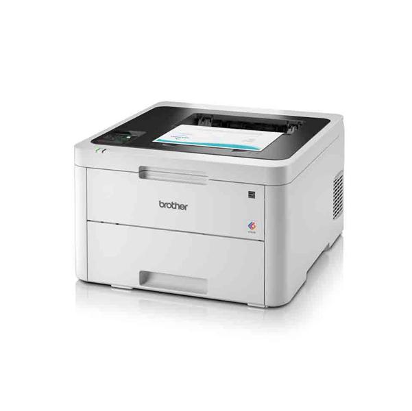 Stampante Laser Colore