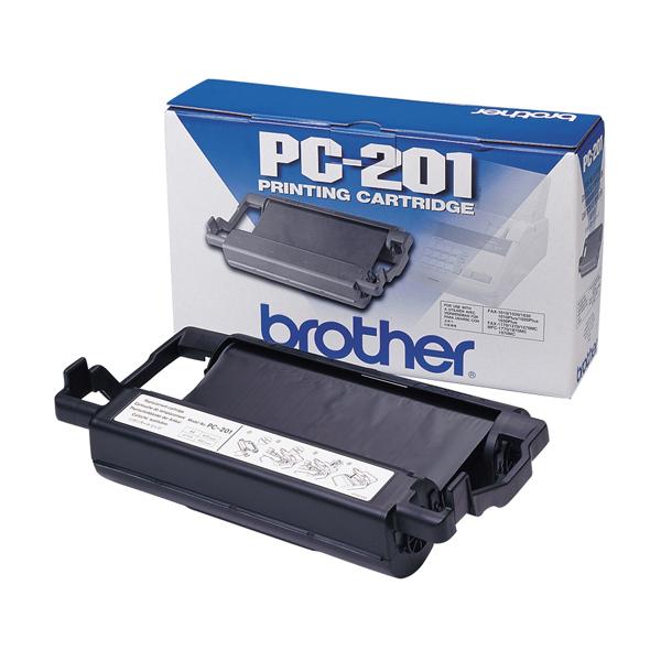 Prodotti Per Fax