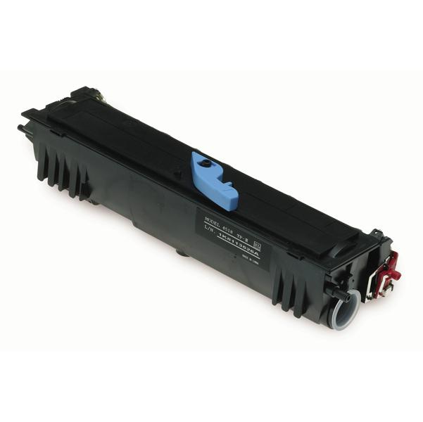 Prodotti Per Laser